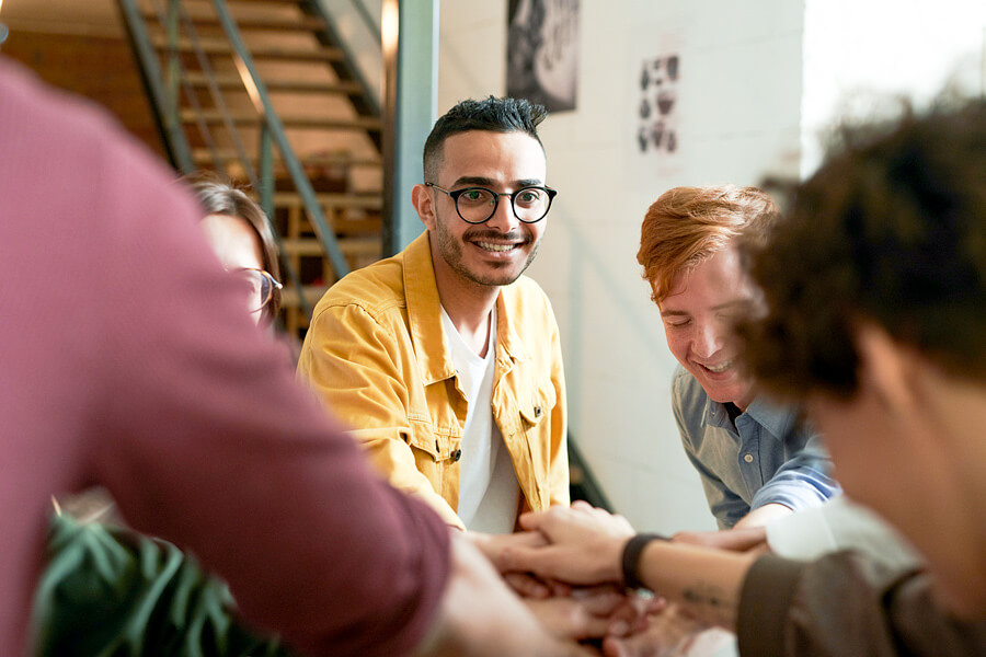 Four Tips for a Healthy Culture