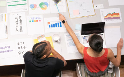 Hiring Your Digital Marketing Quarterback