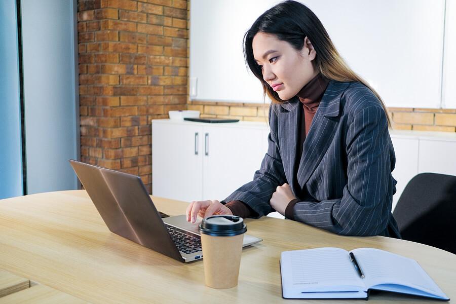 Interview Preparation: Win Your Dream Job
