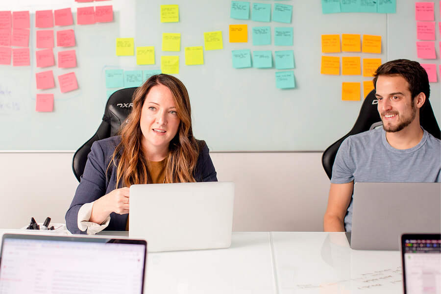 Three Keys to Hiring Your Next User Experience Leader