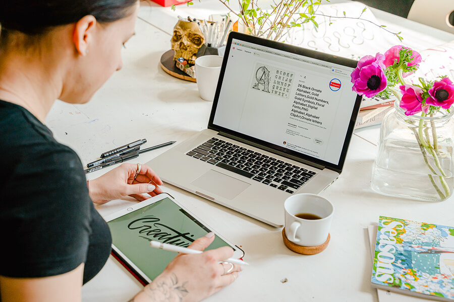Three Questions to Help You Hire Your Next Art Director