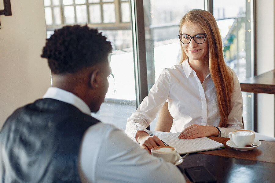 The Critical Key to Recruiting Success