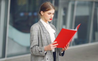 5 Tips for Reentering the Work Force After a Health Challenge or Personal Event