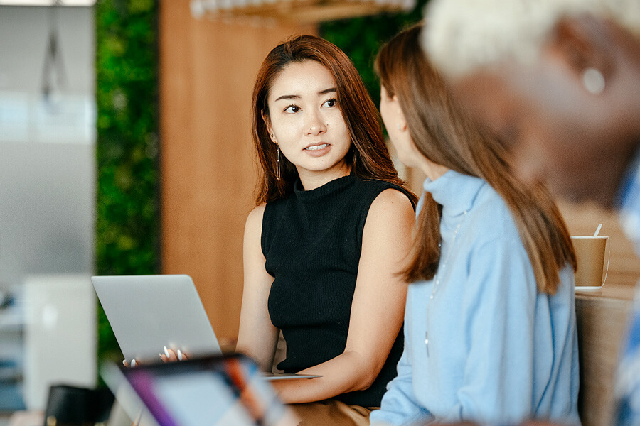 Three Keys to Hiring Your Next VP of Marketing