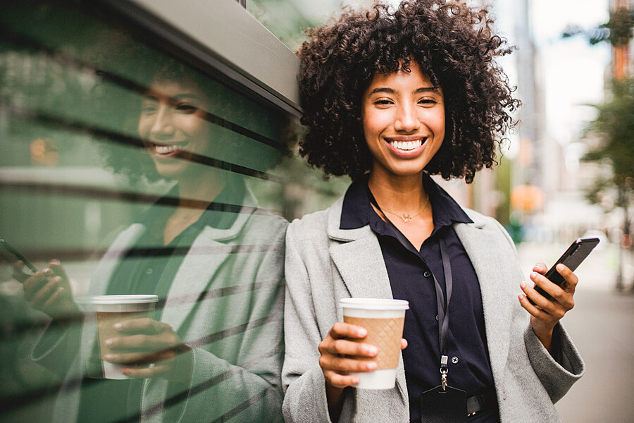 7 Keys to Building Your Personal Brand